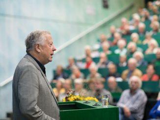 Manfred Geier